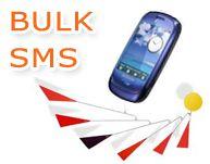bulk sms, sms gateways, send sms, send free sms, kalyan infotech, visakhapatnam, andhra pradesh, india